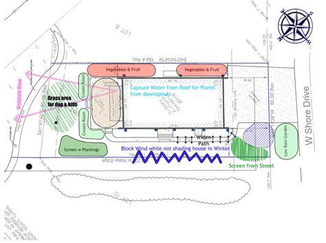 landscape diagram landscape functional diagram a key step in landscape design