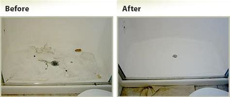 repair a cracked bathtub we fix ugly tubs todd s bathtub resurfacing blog