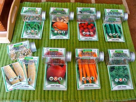 9 fruits learning center montessori inspired vegetable unit montessori herbs