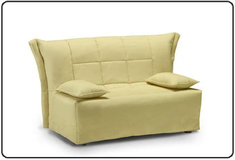 divano letto a una piazza divano letto una piazza e mezza in promozione materassi