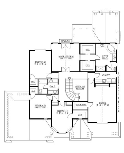 popular ranch floor plans 100 ranch style house plans with open floor plans most