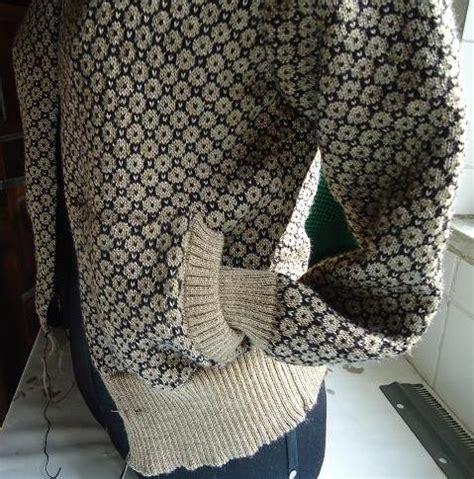 my knit knit machine 108 best knitting machine images on knitting