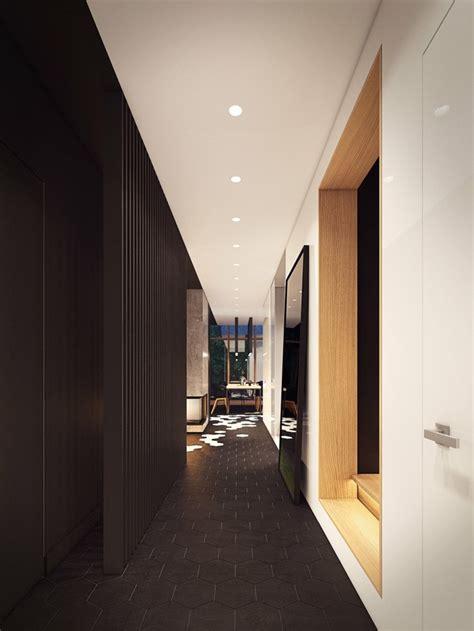 Luxe Et Deco by Am 233 Nagement Et D 233 Co Loft Le Luxe Rencontre Le Style