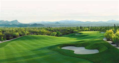 us courses underpar play your favorite golf courses golf community arizona luxury homes dove mountain