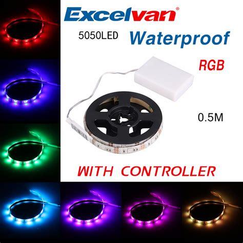 led lights strips battery powered popular led light battery powered buy cheap led