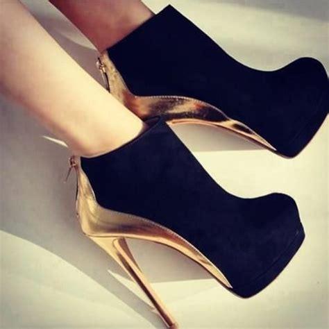 clubbing high heels aliexpress buy new 2014 clubbing high heels 20 cm