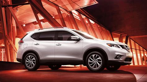 2010 nissan rogue tire size 2016 nissan rogue overview the news wheel