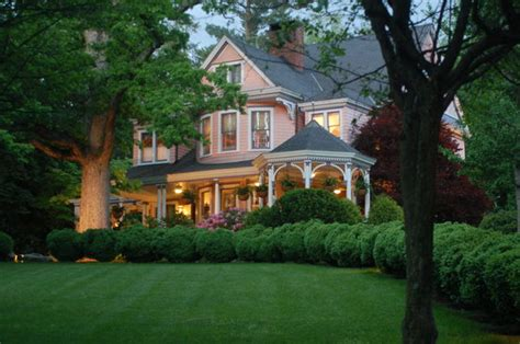 bed and breakfast near asheville nc beaufort house inn jpg