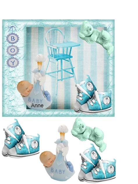 baby decoupage 101 best images about decoupage new baby on