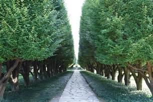 Niagara Parks Botanical Gardens Niagara Parks Botanical Gardens Attractions Ontario