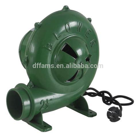 Blower Electrik aluminum electric 2 inch blower fan buy electric blower