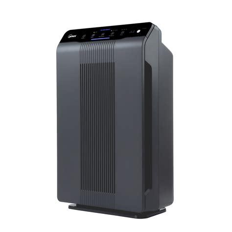 winix 5500 2 air purifier with plasmawave 174 technology winix america inc