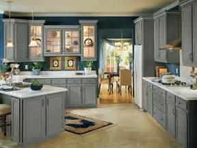 Fabuwood Kitchen Cabinets Fabuwood Nexus
