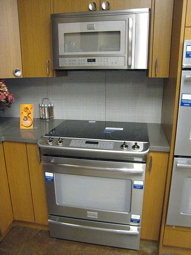 best places to buy kitchen appliances top small kitchen appliances best place to buy small
