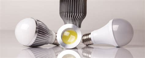 fcc compliant led lights product compliance in the led industry a study