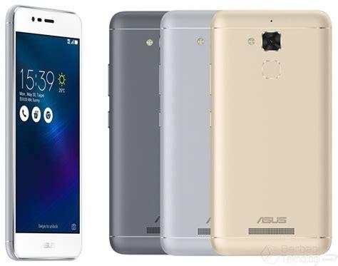 Handphone Asus Pegasus jual asus zenfone 3 pegasus ram 3 32gb garansi 1 th baru handphone hp smartphone asus