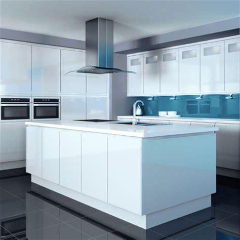 Fresh Design Kitchens kitchen compare com home independent kitchen price