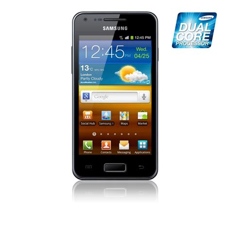 gt mobile sweden galaxy s advance to get jelly bean in january sammobile