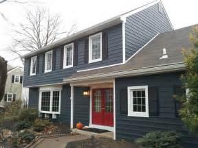 siding colors for homes vinyl siding house siding vinyls white