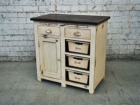 shabby chic furniture sydney pin by wiens on for the home