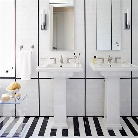bathroom tile application tile applications 10 handpicked ideas to discover in