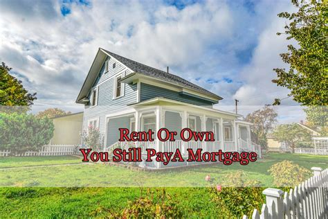 who owns the mortgage on my house who owns the mortgage on my house 28 images who owns my home if i a mortgage san