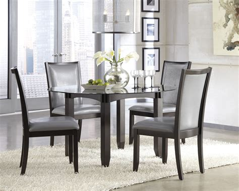 10 chair dining room set alliancemv com gray dining table chairs designer tables reference