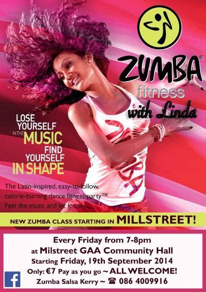 zumba tutorial online piano lessons zumba fitness millstreet ie