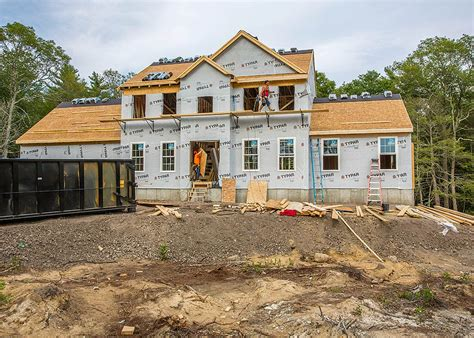 new home construction built homes southeastern ma