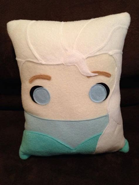disney frozen toddler plush cushion bed rest pillow brand 17 best images about christmas gifts for family on