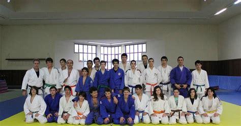 vasco cordeiro felicita judo clube de s 195 o jorge pela