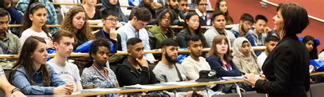 Greenwich International Mba by Department Of Creative Professions Digital Arts Study