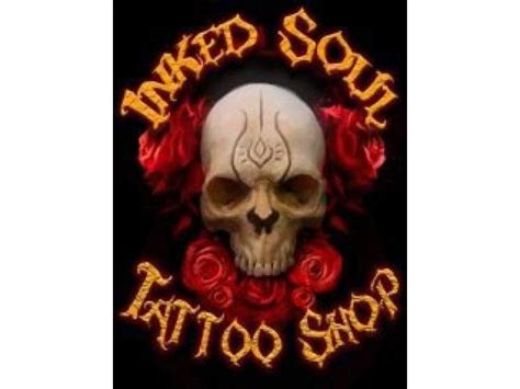 tattoo supplies in metro manila inkedsoul tattoosupply pasig pinoy listing philippines