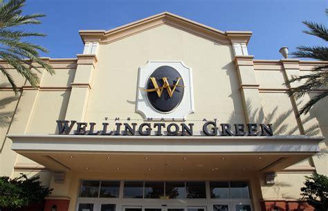 williams sonoma home store locations williams sonoma