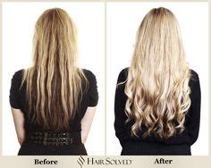 can you wear halo hair piece with thin hair the hanger halo and your hair on pinterest
