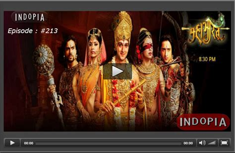 mahabharat film watch online mahabharat 1988 all episodes watch online tattoo design bild