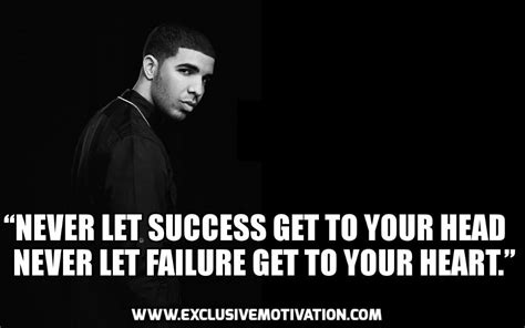 10 Lines From Drake S - top 10 drake s picture quotes exclusive motivation