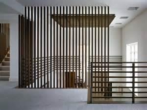 treppen gestalten vertikales gel 228 nder moderne treppen gestalten