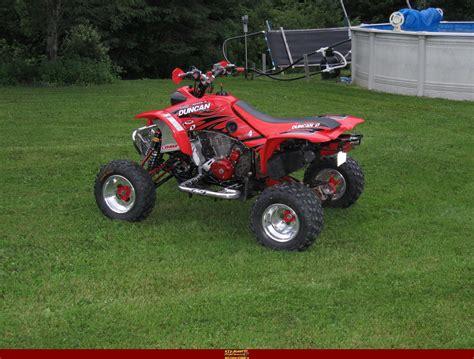 2003 Honda 400ex 20090812 1752180 2003 honda 400ex jpg 3263 215 2478 honda