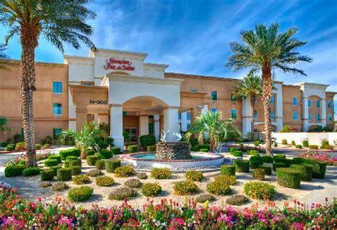 palm desert inn hton inn suites palm desert ca hotel reviews