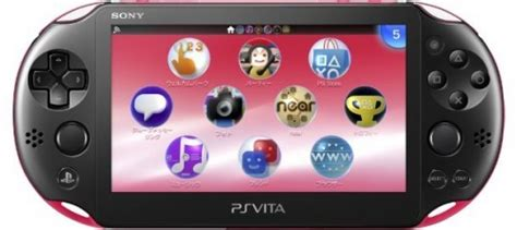 Pch 2001 Battery - sony psvita pch 2001 console 2000 series wifi game price bangladesh bdstall