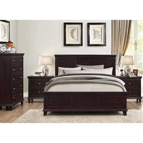 cal king bedroom sets sydney 4 piece cal king bedroom set