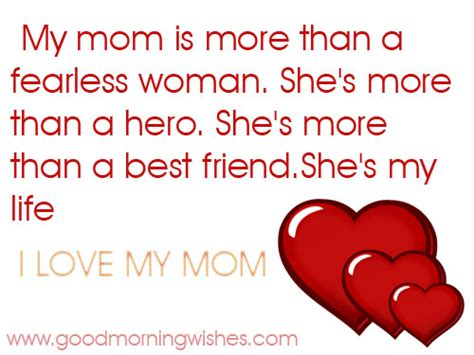 biography of my mother mother quotes images 316 quotes page 16