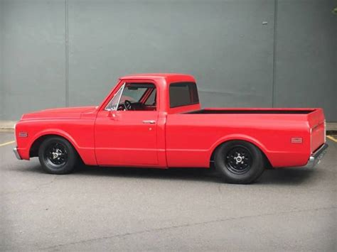 c10 short bed for sale 1972 pro street chevy c10 short bed for sale chevrolet c