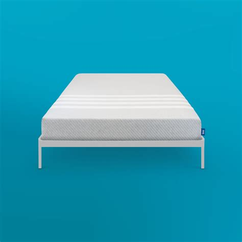 Mattress New by Leesa The Better New Mattress