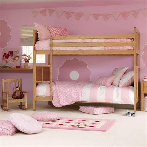 bunk bed girl bedroom ideas girls bedroom ideas loft bed fresh bedrooms decor ideas