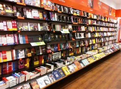 giunti libreria libreria giunti al punto di sedriano mi giunti al