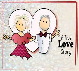 a true story free to a ecards greeting cards 123 greetings