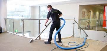 images for cleaning business hospitality cleaning services by city property services