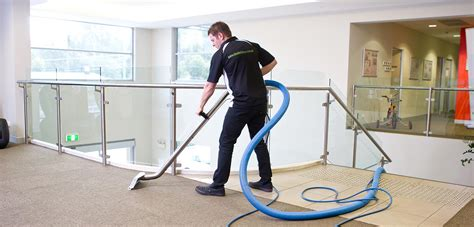 house keeping service hospitality cleaning services by city property services